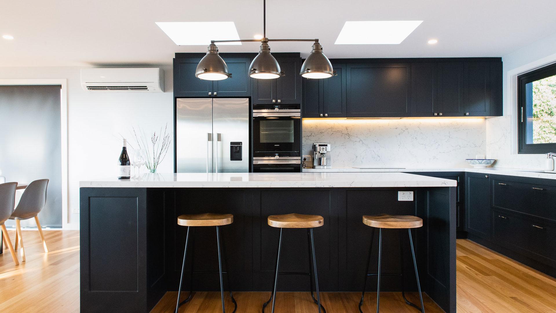 Esplanade-kitchen-builder-home