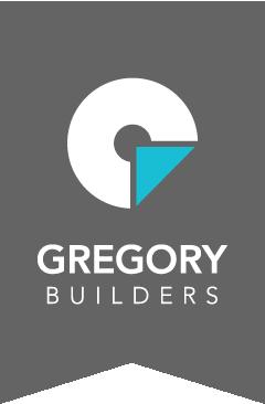 Gregory Builders