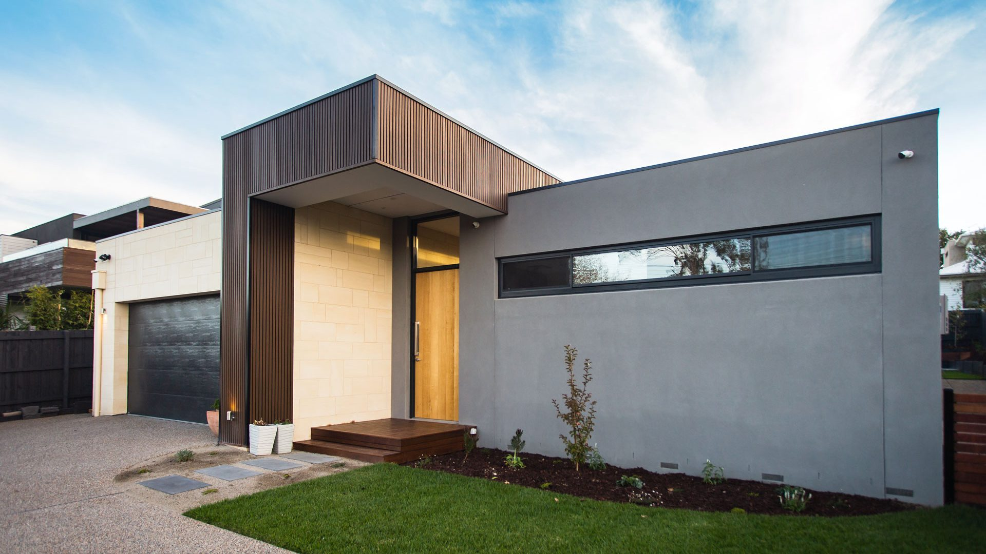 Shelbourne-fascade-builder-home