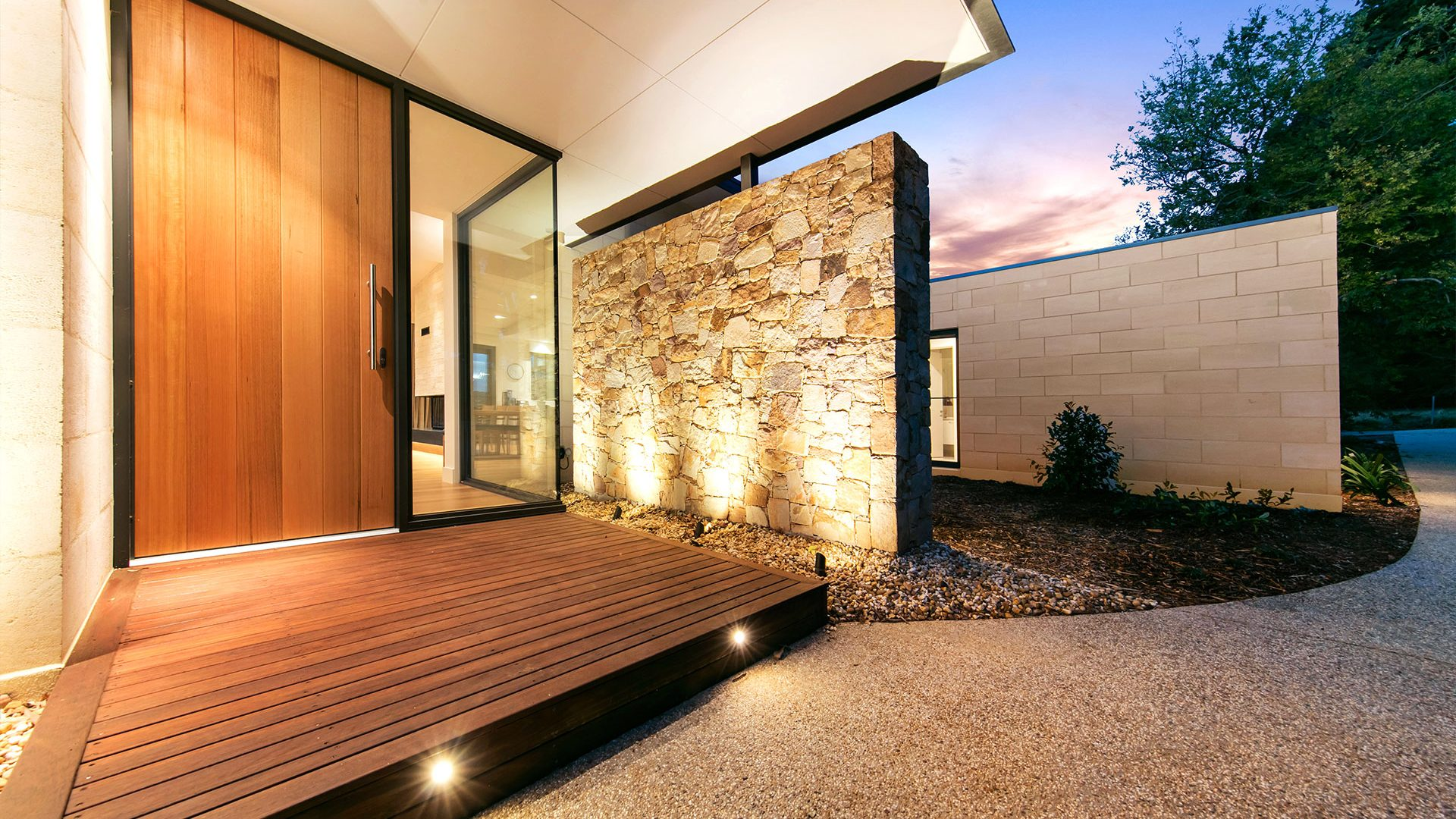 red-hill-south-builder-home-2