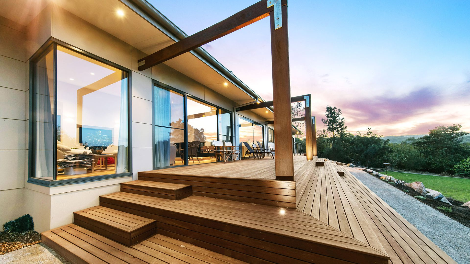 red-hill-south-builder-home-3