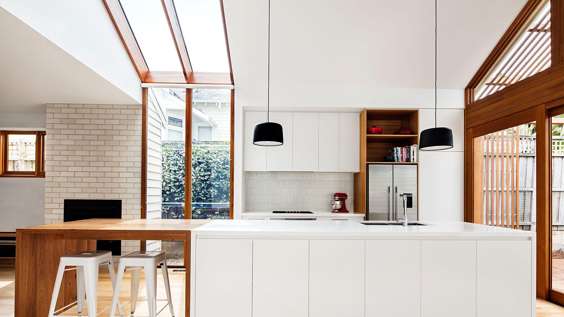 sandringham-builder-slider-1